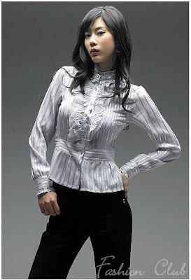 Kim In Seo