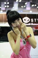 Kim Ji Ae
