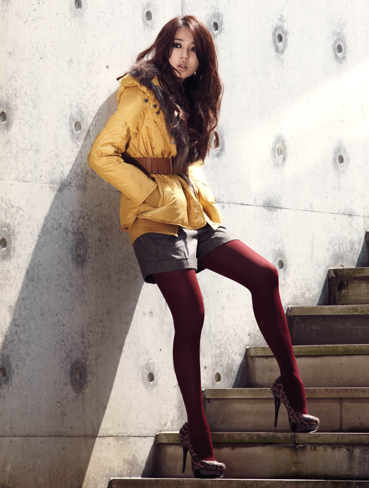 http://3.bp.blogspot.com/_csAyGOQxFJQ/TM5cFUcVCBI/AAAAAAAALa0/-WHwijK0fIc/s1600/cutekimchi.com_YoonEunHye-1-23.jpg