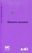 Amores Secretos