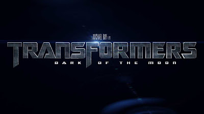 Transformers 3 - Best Movies 2011