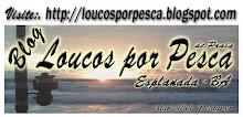 Visite este Blog também...