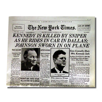 kennedy assassination autopsy pictures. Jfk+assassination+