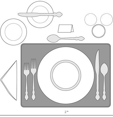 Dining in  Wikipedia