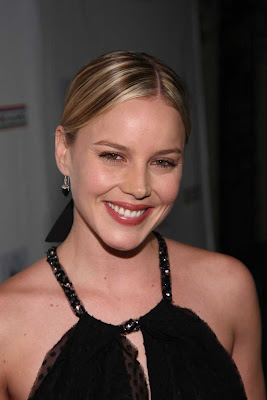 Abbie Cornish foto