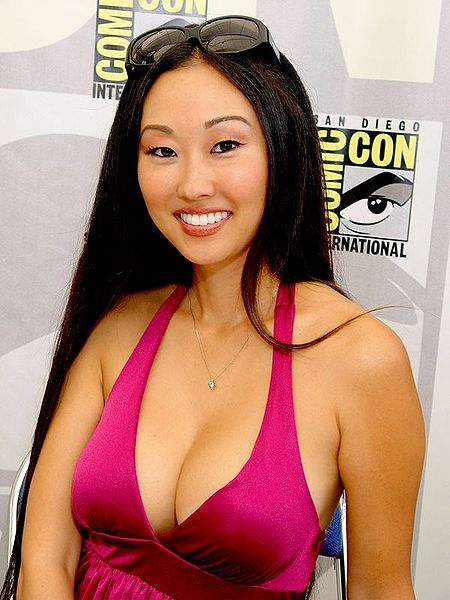 Candace Kita Net Worth
