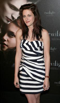 Kristen Stewart sexy picture