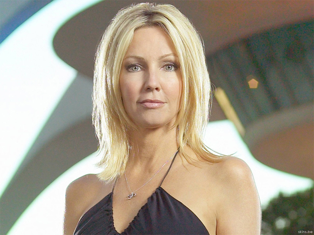 photos hot pictures sexy wallpapers heather locklear gallery