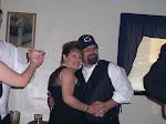 Skip & Kathy Page