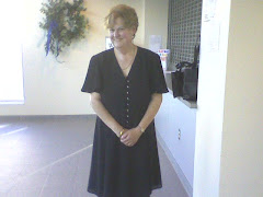 Norma Ruck