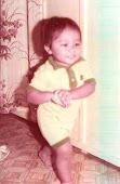 NazAhmada... 3 tahun...
