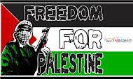 Palestinaku