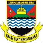 Pemkab Bandung Barat
