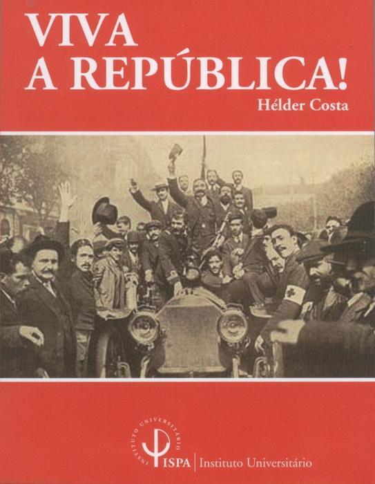 http://3.bp.blogspot.com/_csva7PFVgLg/TBpcPuNcmII/AAAAAAAADcU/fzs-g8_w93g/s1600/Helder_Costa.JPG