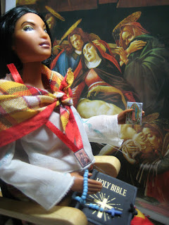 Pocahontas catholic single men