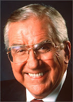 Tonight Show's Ed McMahon facing foreclosure