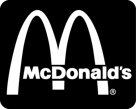 Welcome To Dont Be Go Blog Site McDonalds History