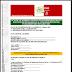 EL PSOE DE JUN SE CONVIERTE EN EL PRIMER PARTIDO EN ESPAÑA Y EUROPA EN DECLARAR TODOS SUS TRÁMITES, ELECCIONES Y FUNCIONAMIENTO A TRAVÉS DE PROCESOS ELECTRÓNICOS CON FIRMA DE LA FABRICA NACIONAL DE MONEDA Y TIMBRE