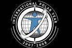 International Polar Year 2007-2009