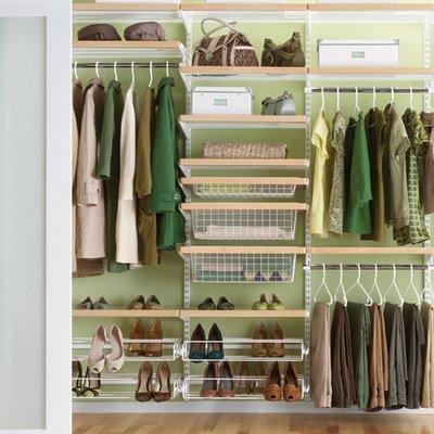 agricola redesign bedroom closet organization