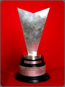 Congratulations: 2007 & 4 time MLS Supporters Shield Champs - D.C. United
