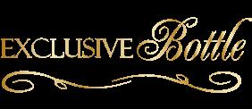 Exclusivebottle.com - Ausgesuchte Spirituosen in unserem Onlineshop. Premium Vodka, Gin, Liqours