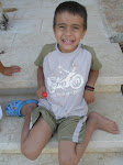 Adam (Summer 2007)