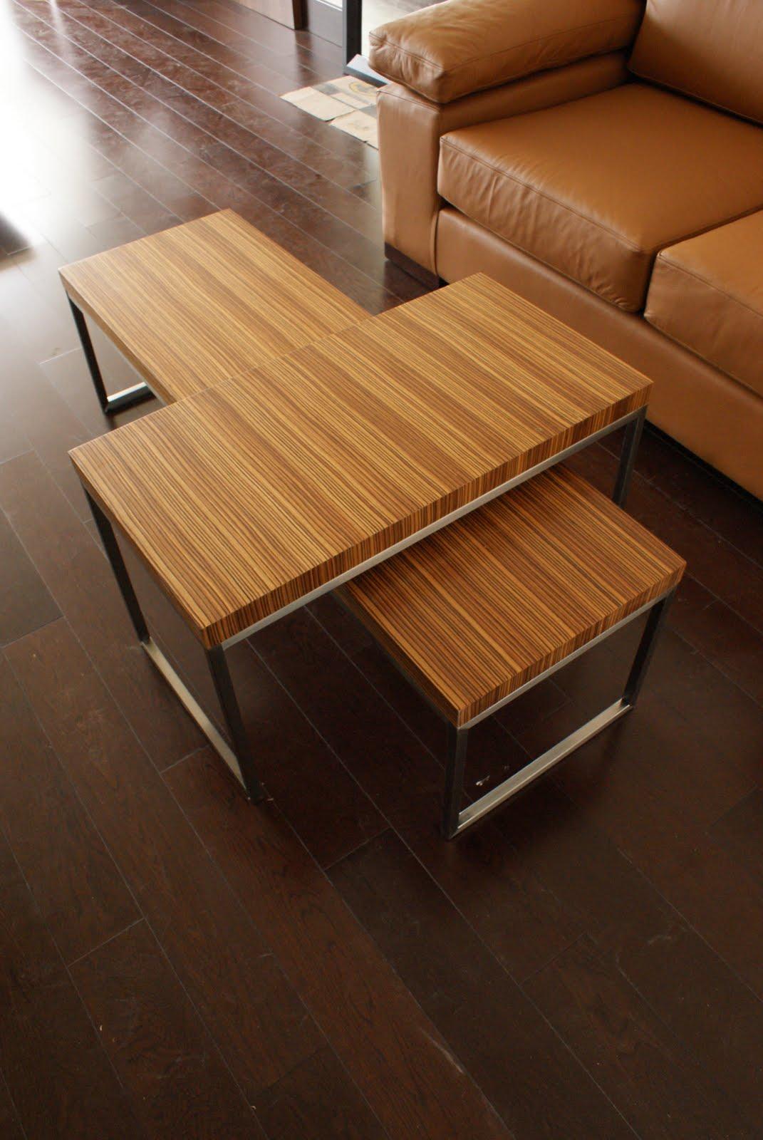 Muebles sobre dise o avl mesas de centro for Muebles sobre diseno