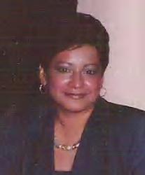 Dra. Catalina Hernández Benitez, Especialista en Medicina Familiar, Postgrado en Psiquiatría