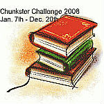 The Chunkster Challenge