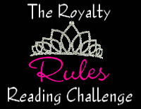Royalty Rules Challenge
