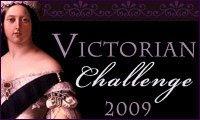 Victorian Challenge