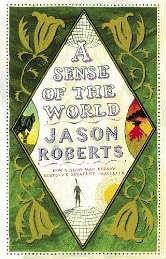 A Sense of the World