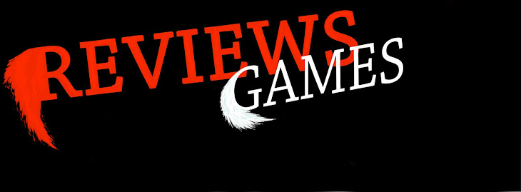 Reviews Games