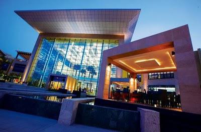 Mirdif City Center