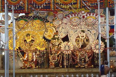 Dev Snana Purnima Festval Of Lord Jagannath Puri