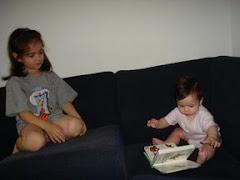 Cine citeşte?!