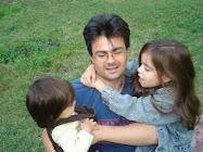 cum să împarți la 2 un tată