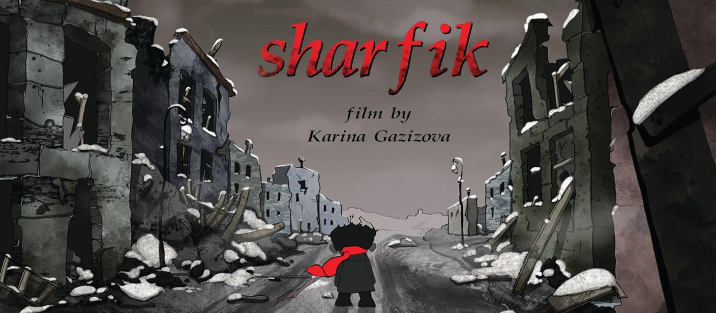 Sharfik