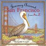 JA-San Francisco