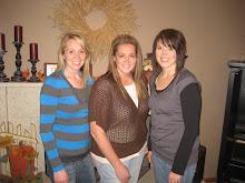 Sisters :-)