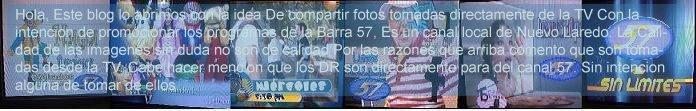 La Barra 57