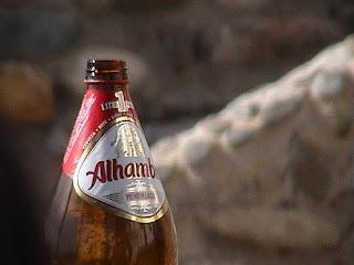litrona alhambra