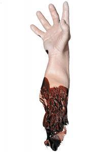 brazo pakorko