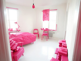 Barby casa de soltera