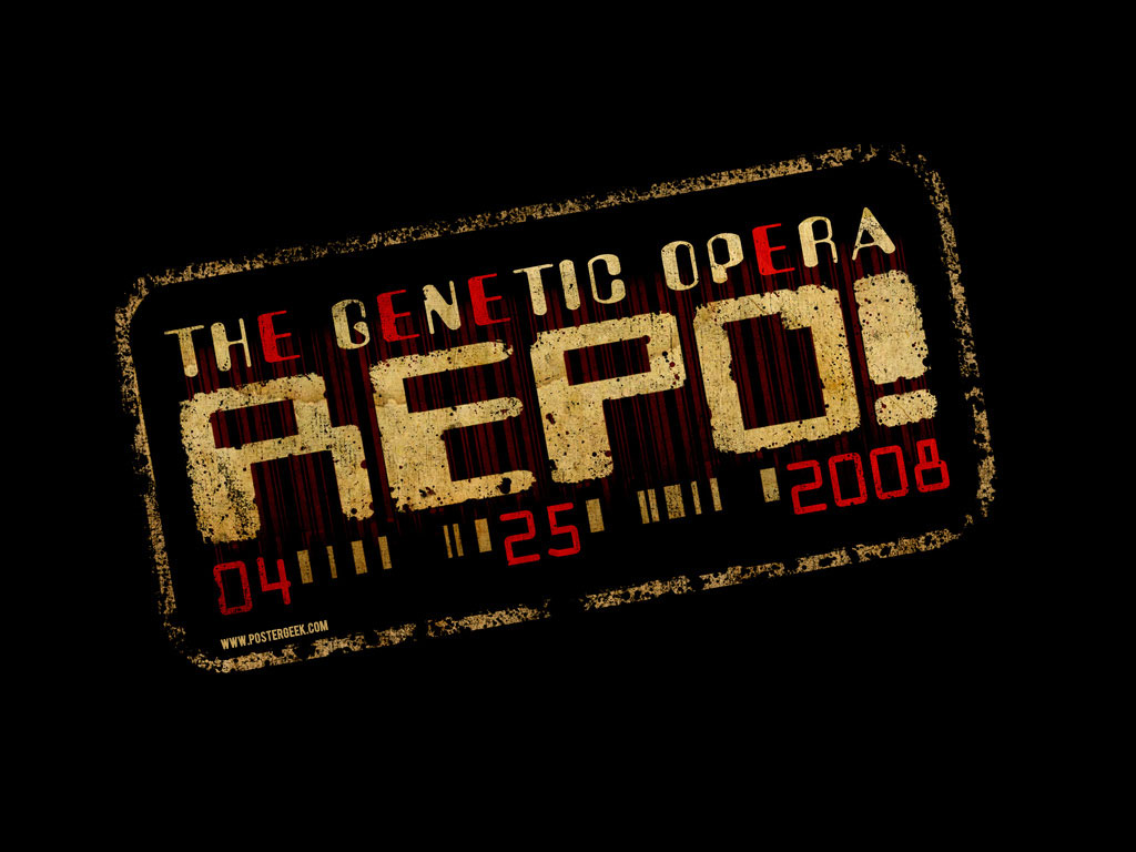 http://3.bp.blogspot.com/_cuaZFyT-sHc/TQcHrcR91bI/AAAAAAAAAB8/pAqRP-u0iM0/s1600/repo_opera.jpeg