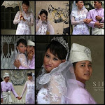 Mr & Mrs Helmi