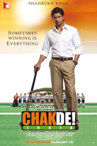 chak de india 2007 hindi movie watch online online watch movies