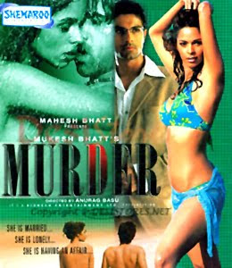 Murder 2004 Hindi Movie Watch Online