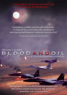 Blood and Oil 2010 Hollywood Movie Watch Online